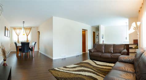 simple home interior designs simple home decor ideas my decorative