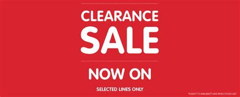 Photo Frames Sale & Picture Frame Clearance Sale at B&M