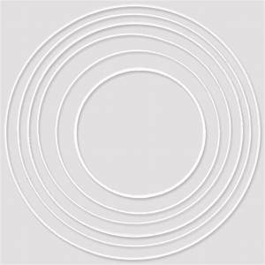 Ou Acheter Un Attrape Reve : cercle nu en m tal pour attrape r ves suspension et abat jour 10cm perles co ~ Teatrodelosmanantiales.com Idées de Décoration