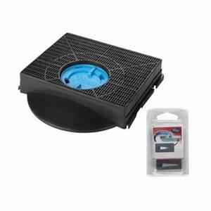 Filtre A Charbon Actif Pour Hotte : filtre charbon pour hotte whirlpool r f 7647942 ~ Dailycaller-alerts.com Idées de Décoration