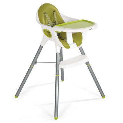 chaise haute mamas and papas best high chairs parenting