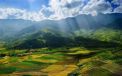 Vietnam Wallpapers Px Backgrounds Bg