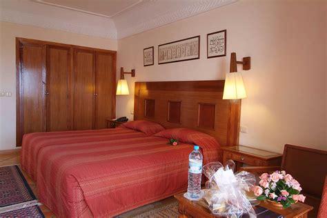 chambre standard chambre standard palais des roses official