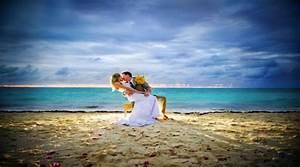 san diego wedding entertainment With honeymoon ideas san diego