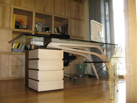 Libreria Scrivania by Scrivania Libreria Studio Arredamento Studio Legnoeoltre