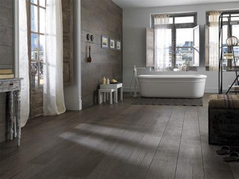 porcelanosa carrelage imitation parquet carrelage salle de bains salledebains docks de clamart