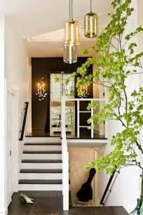 Bi Level Home Interior Decorating Split Level Homes Ideas And Inspiration