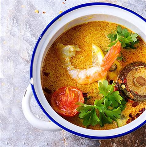 tom yum soup thai tom yum soup recipe