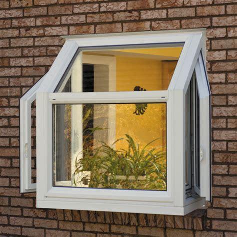 garden window prices window door works garden window