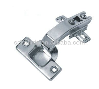 Dtc Cabinet Hinges Adjustment by Dtc Cabinet Hinges Cabinets Matttroy