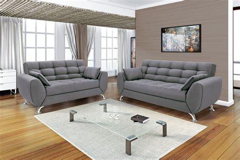 jogos de sofá viggore sof 225 2 lugares linoforte larissa colombo