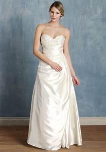 ava size 6 wedding dress oncewedcom With ava wedding dress