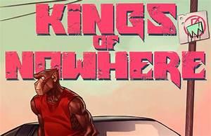 Kings, Of, Nowhere