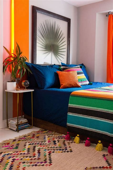 top home decor spring trends that will stand out this year