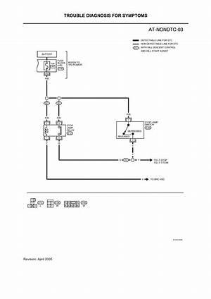 1983 Chevy K10 Transmission Wiring Diagram Taco Sr502 Wiring Diagram Maclareners Tegang Madfish It