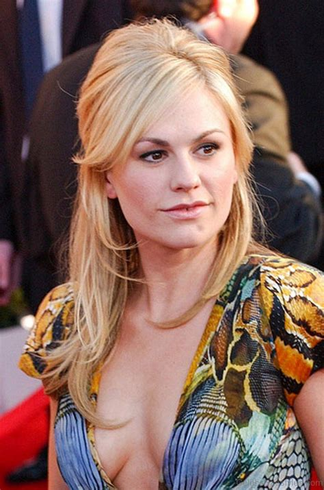 brilliant hairstyles  anna paquin
