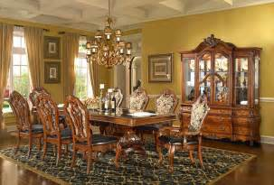 Rooms To Go Dining Sets Dining Room Surprising Rooms To Go Dining Room Sets Discount Dining Room Sets Value City