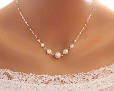 Wedding Jewelry Ideas : Accesorios De Joyería Para Novias