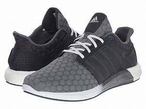 Adidas Running Shoes Mens 2016 mandala2012.co.uk