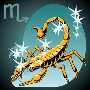 sternzeichen skorpion eigenschaften die besten eigenschaften sternzeichen mann und frau