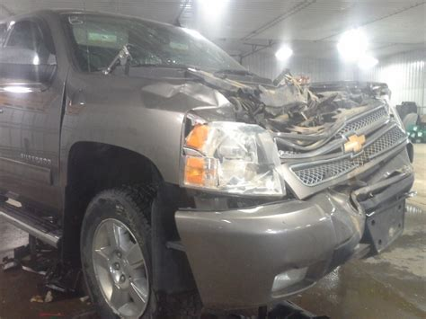 repair anti lock braking 2004 chevrolet silverado 1500 electronic valve timing 2012 chevy silverado 1500 pickup abs anti lock brake pump ebay