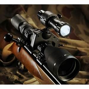 Mh Gun R 125 : game changer guns ~ Maxctalentgroup.com Avis de Voitures