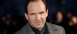 Ralph Fiennes Reveals Why He Almost Turned Down 'Harry ...