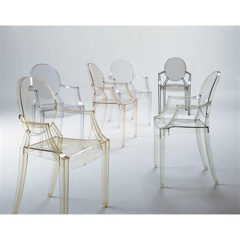 chaise elizabeth chaises elizabeth finest chaises rembourres chaise annes parez les prix avec twenga with