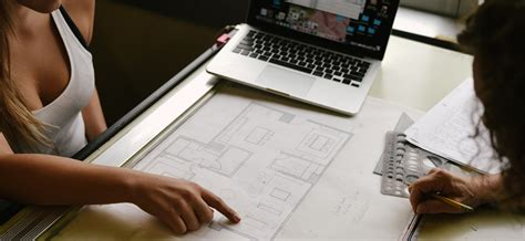 Online Interior Design Degree Programs