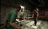 Manhunt 2 PC * Adult Only Uncut Version* - Level 1 ...