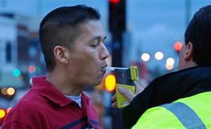 Combien De Temps Pour éliminer Un Verre D Alcool : combien de temps faut il pour liminer l alcool ~ Medecine-chirurgie-esthetiques.com Avis de Voitures