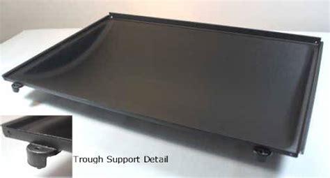 Patio Caddie Burner Shield by 100 Patio Caddie Burner Shield Char Broil Grill