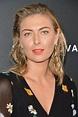Maria Sharapova Latest Photos - CelebMafia