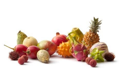 Boost Your Tropical Fruit Sales For Rosh Hashanah Frieda
