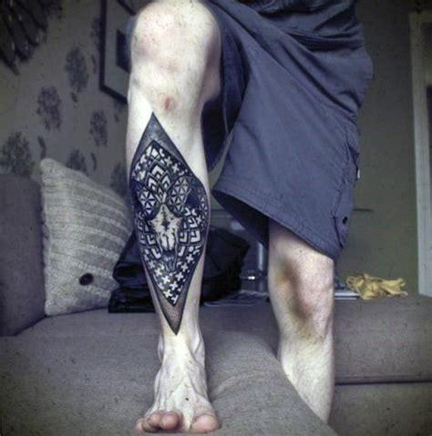 top   leg tattoos  men sleeve ideas  designs