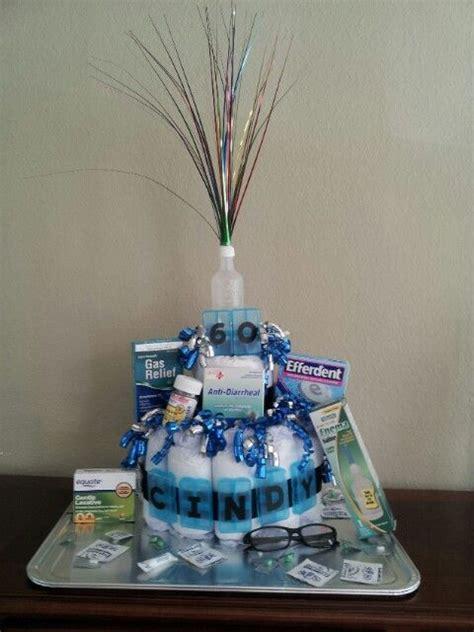 depends  birthday gag gift birthday pinterest