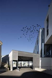 Centre Hospitalier De B U00c9ziers  34