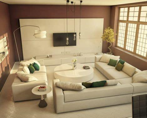 Wohnzimmer Trends 2018 by Wandfarben Trends Wohnzimmer 2018 Wohn Design