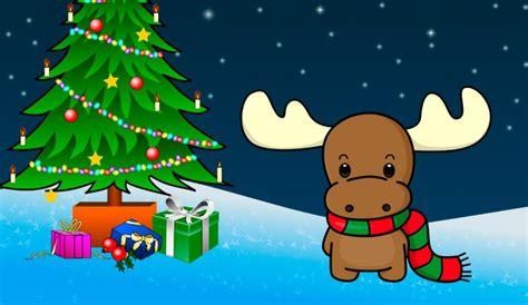 expresiones sobre la navidad en ingl 233 s english online tv
