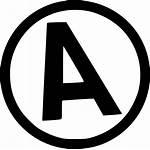 Autocad Icon Svg Onlinewebfonts