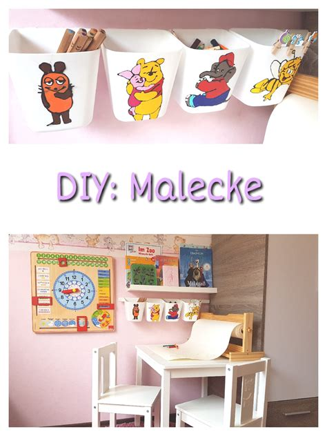 Kinderzimmer Selber Machen by Wandmalerei Kinderzimmer Selber Machen