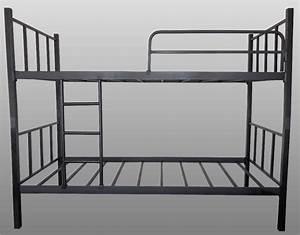 Doppelstockbetten Für Erwachsene : 10 doppelstockbett etagenbett kinderbett bett jugendbett doppelhochbett 90x200cm ebay ~ Orissabook.com Haus und Dekorationen