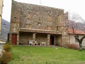 Immobilien In Italien : immobilien chianti italien verkauf eines weingutes ~ Lizthompson.info Haus und Dekorationen