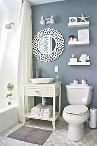 Amazing of Latest Bathroom Decoration At Bathroom Decor #2402