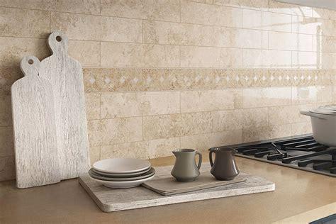 wall atlas concorde usa genesee ceramic tile