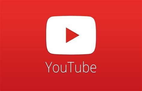 Youtube To Mp3 Shark Youtube To Mp3 Shark Converter