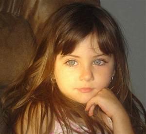 Beautiful Child | Beauty | Pinterest | Beautiful, Children ...