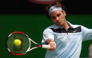 ロジャー�フェデラー:ニック・キリオス(テニス)ってどんなプレースタイル ...
