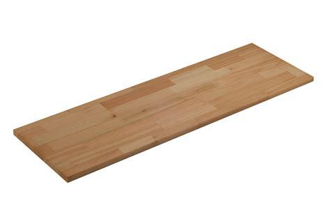 planche de bois pour bureau panneau bois exotique la boutique du bois planche bois