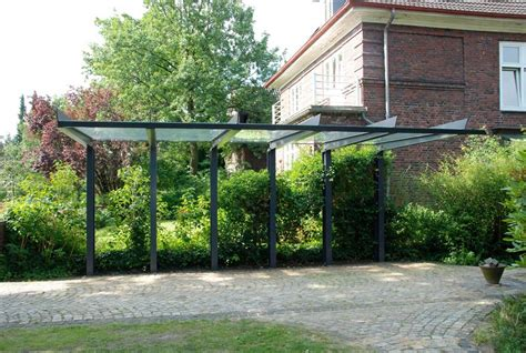 What Is A Carport  Sheds Defined, Structure Types